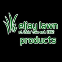 Eljay Lawn Products