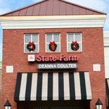 DeAnna Coulter State Farm