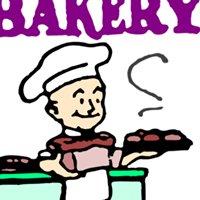 Lange's Bakery