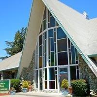 Castro Valley Church of the Nazarene