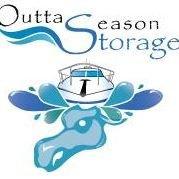 Outta Season Storage