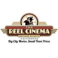 The Reel Cinema