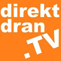 TV58.de