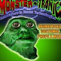 Monster-Tronics