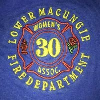 Lower Macungie Firefighters Women's Association