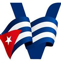 Victor's Cuba Cafe