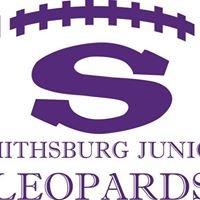 Smithsburg Junior Leopards