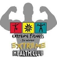 Extreme Fitness of Glasgow
