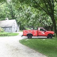 Red Carpet Landscaping