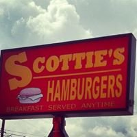 Scottie's of Elkins