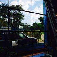 Lozoya Window Washing