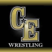 Contender Elite Wrestling Association