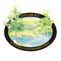 Taylor Medical Clinic