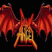 DARK ANGEL Productions