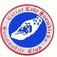 Elliot Lake Snowbirds Snowmobile Club