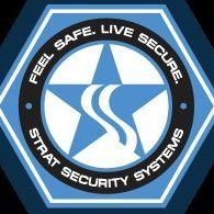 Strat Security Systems