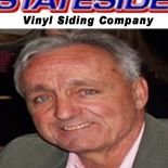 Stateside Vinyl Siding Co., Inc.