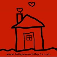 Tolleson Architects