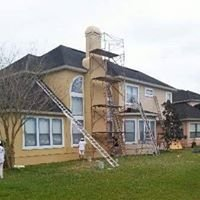 Entire Home Services corp.  Paint & Stucco Division