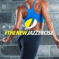 Gonzales Jazzercise