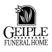 Geiple Funeral Home