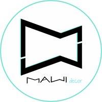 MAWI decor -  Projektowanie wnętrz i grafiki