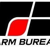 Lyon County, MN Farm Bureau