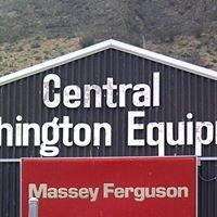 Central Washington Equipment