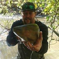 Toccoa River Fishing Guide