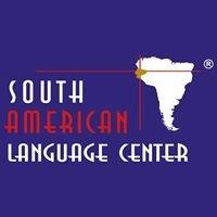 South American Language Center GYE