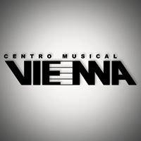 Centro Musical Vienna