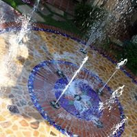 Fantasy Fountains, Inc.