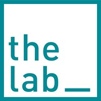 The Lab Hannover