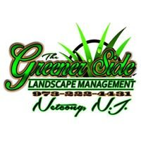 The Greener Side Landscape Management