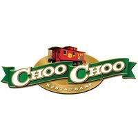 Choo Choo Restaurant & Bar