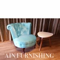 AIN FURNISHING
