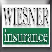 Wiesner Insurance