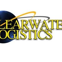 Clearwater Logistics
