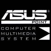ASUS Point Siracusa - Computer Multimedia System