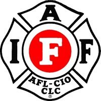 Narragansett Firefighters IAFF Local 1589