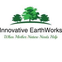 Innovative EarthWorks LLC