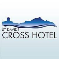 St Davids Cross Hotel