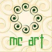 Mc Art Kenya