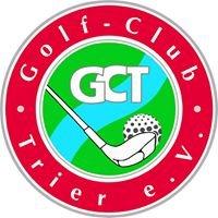 Golf-Club-Trier