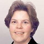 Catherine Budbill-State farm Agent