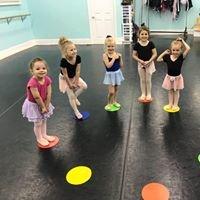 Allison's Dance Academy