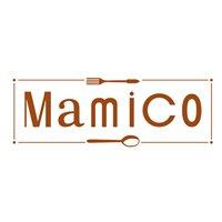 MamiCo