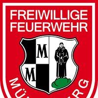 Feuerwehr Münchberg