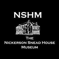 The Nickerson Snead House Museum