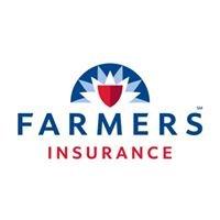 Farmers Insurance - Brandon Simeon